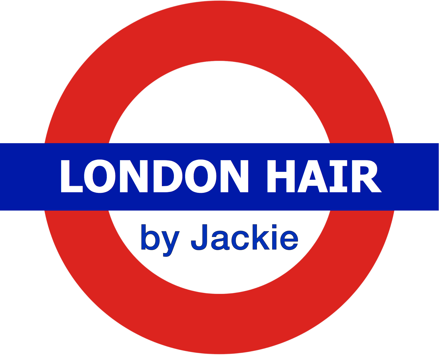 London Hair Adelaide